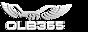 Togelklub's Competitor - Ol365 logo