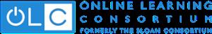 Onlinelearningconsortium's Company logo