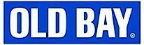 OLD BAY's Company logo