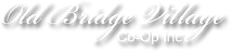 Old Bridge Village Park Office's Company logo