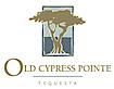 Old Cypress Pointe's Company logo