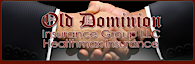 Old Dominion Insurance Group's Company logo