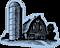 Gatewayfuneralandcremation's Competitor - Old Farm Reclaimed Lumber logo