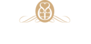 Old Farm Spa's Company logo