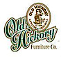 Old Hickory Furniture Company's Company logo