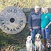 Old Lanwarnick  (Www.listedluxury.co.uk)'s Company logo