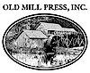 Old Mill Press's Company logo