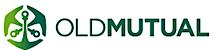 Old Mutual 's Company logo