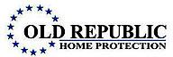 Old Republic's Company logo