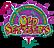 Dream Lanes's Competitor - Old Settlers Inn logo