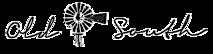 Old South Apparel's Company logo