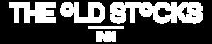 Old Stocks Hotel's Company logo