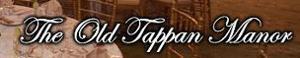 Old Tappan Manor's Company logo