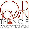 Old Town Triangle Association's Company logo
