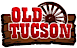 Old Tucson ceo