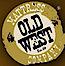 Old West Mattress
