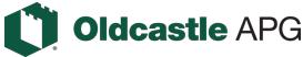 Oldcastle APG's Company logo