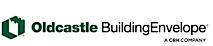 Oldcastle BuildingEnvelope's Company logo