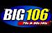 Oldies 1061 Logo