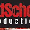 Oldschool Productions's Company logo