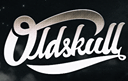Oldskullstore's Company logo