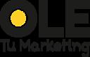 Ole Tu Marketing's Company logo