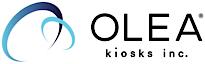 Olea Kiosks's Company logo