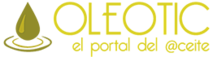 Oleotic's Company logo