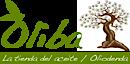 Oliba. La Tienda Del Aceite's Company logo