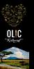 Olic Restaurant's Company logo