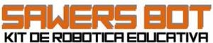 Olimpiada Boliviana De Robotica's Company logo