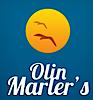 Olin Marler Charter Boats's Company logo