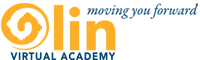 Olin Virtual Academy's Company logo