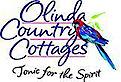 Olinda Country Cottages's Company logo