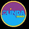 Olinda Samui's Company logo