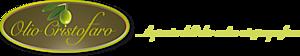 Olio Cristofaro's Company logo