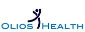 Olios Health's Company logo