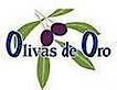 Olivas de Oro's Company logo