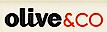 Olive and Company Logo