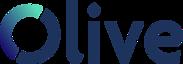 Olive's Company logo