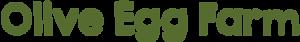Olive Egg Farm's Company logo