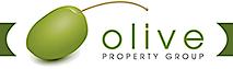 Olive Property Group's Company logo