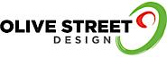 Olive Street Design's Company logo