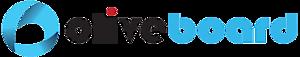 Oliveboard's Company logo