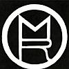 Oliver Michael Robertson. Artist's Company logo