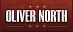 Oliver North's Company logo