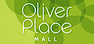 Oliver Place Mall's Company logo