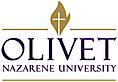 Olivet Nazarene University's Company logo