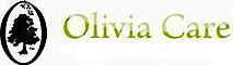 Olivia Care's Company logo