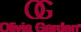 Olivia Garden's Company logo